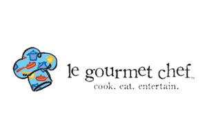 Le Gourmet Chef - Kitchen Collection Migration EDI Compliance | SPS ...