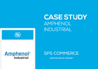 Amphenol Industrial