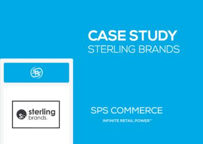 Sterling Brands