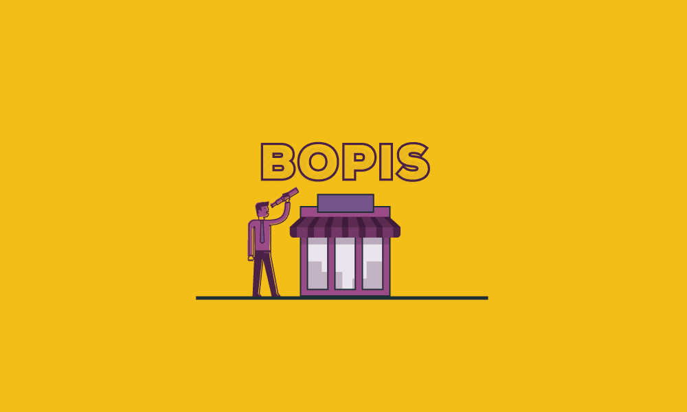 SPS-Blog-1205-The-Future-of-BOPIS-BOPUS-buy-online-pick-up-in-store-retail-evolution