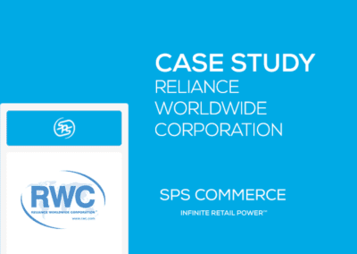 RWC Case Study
