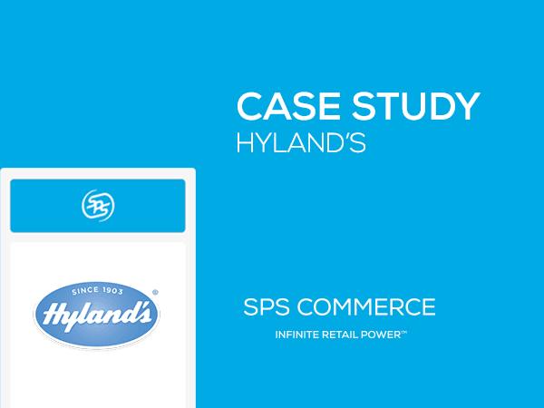 CS_Hylands