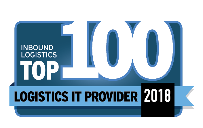 inbound logistics IT provider SPS commerce 2018