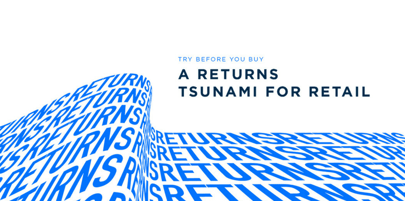 Try Before You Buy_ online buying trend places majority of retailers at risk of being overwhelmed by Returns Tsunami-min