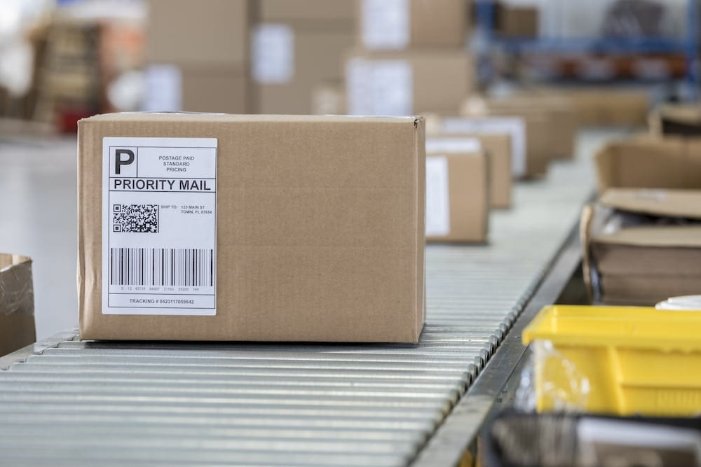 e-commerce order fulfillment for retailers with SPS Commerce