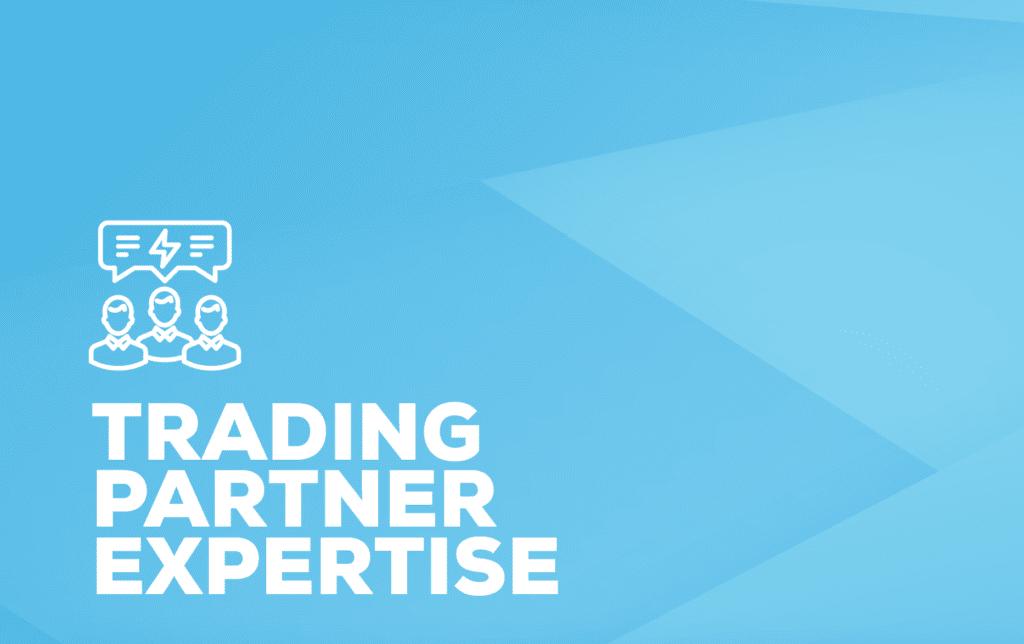 SPS Commerce EDI Provider Trading Partner Expertise