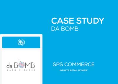 Case Study: Da Bomb
