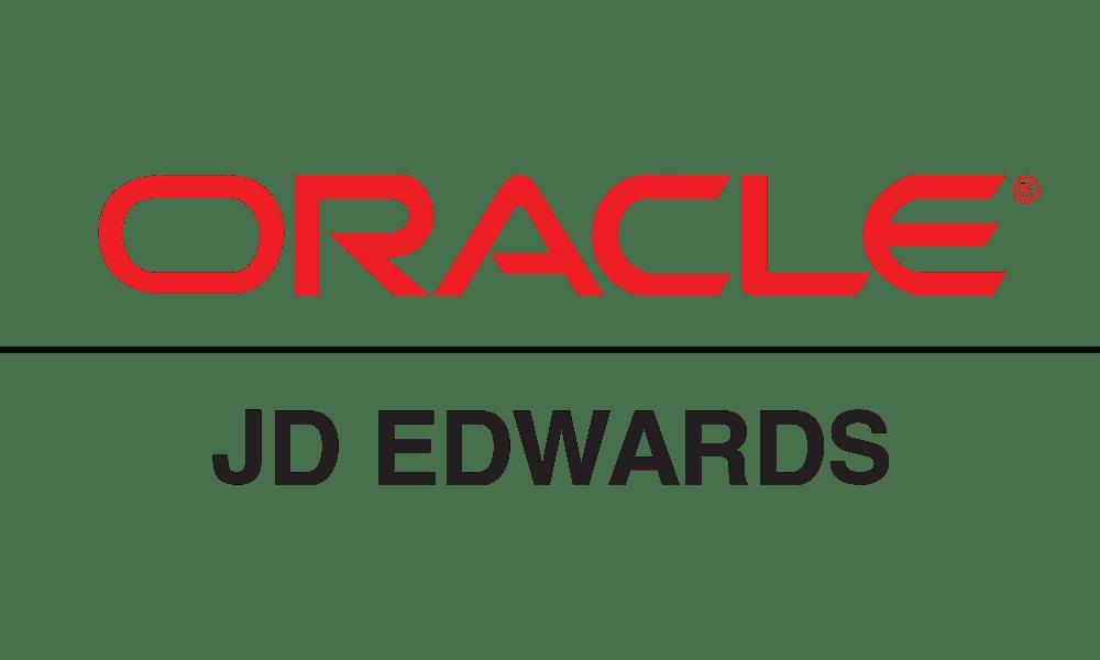 JD Edwards EDI integration with SPS Commerce