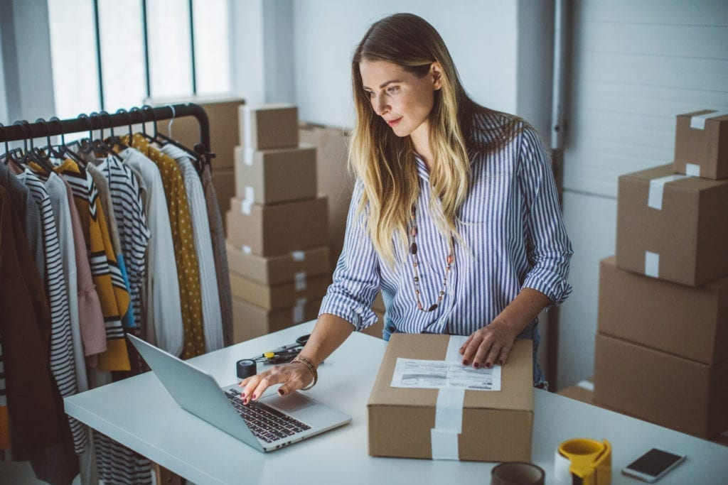 5 ways to scale your business with retail technology