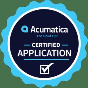 SPS Commerce Fulfillment EDI Solution for Acumatica