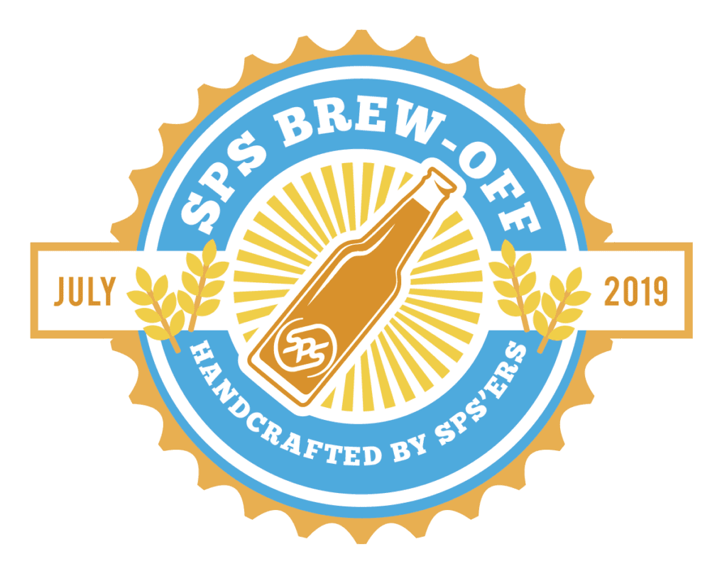 Brew-Off 2019 logo-01