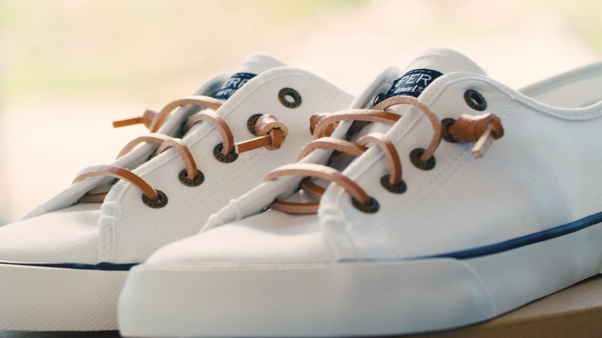 Retail-Analytics-Sperry-Shoes-Wolverine-Worldwide-SPS-Analytics-SPS-Commerce.jpg
