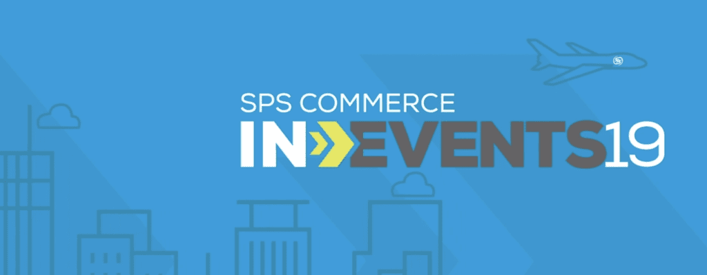SPS-IN-Events-Connections-and-conversations-for-small-business-entrepreneurs