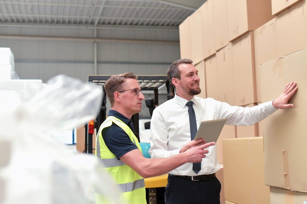 automation-remedies-understaffing-SPS-Commerce