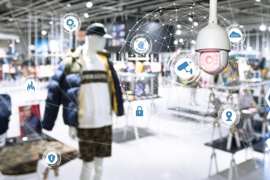 How-Artificial-Intelligence-is-shaping-the-retail-supply-chain