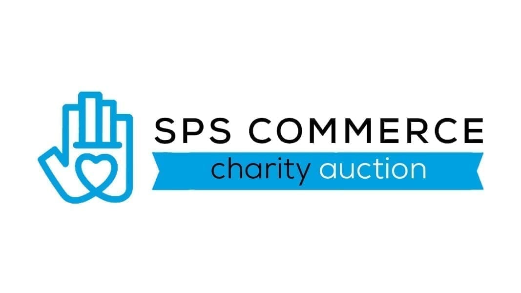 SPS-Commerce-Charity-Auction