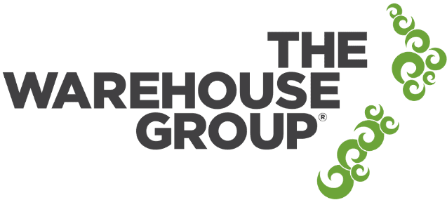 The Warehouse Group EDI Compliance with SPS Commerce