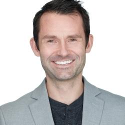 Cory Mortenson